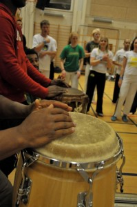 capoeira-meeting-copenhagen-2010-0201